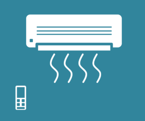 air conditioning, air, conditioner-3679756.jpg