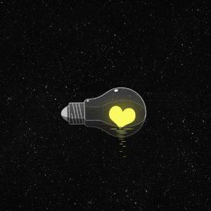 light bulb, heart, universe-5831252.jpg