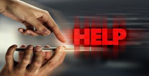 smartphone, help, finger-6386599.jpg