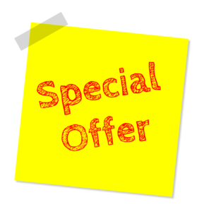 special offer, discount, offer-1422378.jpg