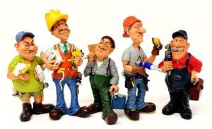handyman, construction site, workers-3094035.jpg