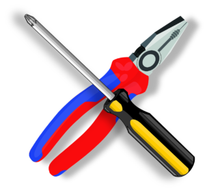 tool, pliers, screwdriver-145375.jpg